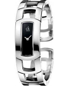 Женские часы CALVIN KLEIN CK K3Y2S111
