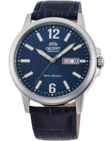 Часы ORIENT RA-AA0C05L19B