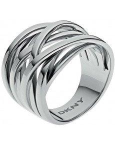 Женское кольцо DKNY NJ2042040