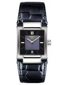 Женские часы TISSOT T090.310.16.121.00