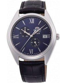 Часы ORIENT RA-AK0507L10B