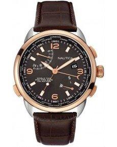 Мужские часы NAUTICA NAI20501G