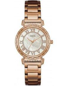 Женские часы GUESS W0831L2