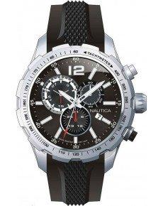 Мужские часы NAUTICA NAI15512G