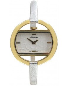 Женские часы ADRIATICA ADR 3510.1212Q