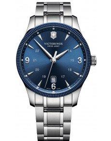 Мужские часы VICTORINOX V241711.1