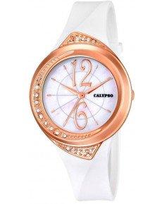Женские часы CALYPSO K5638/2