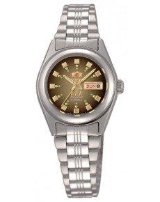 Часы ORIENT FNQ1X003X9