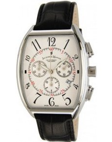 Мужские часы Jacques du Manoir FM.1