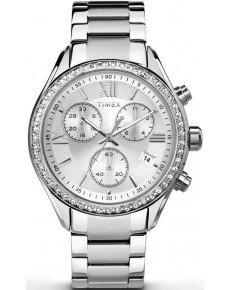 Женские часы TIMEX Tx2p66800