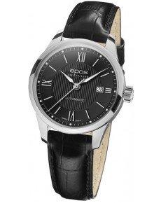 Мужские часы EPOS 3426.132.20.65.25