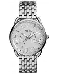 Женские часы FOSSIL ES3712