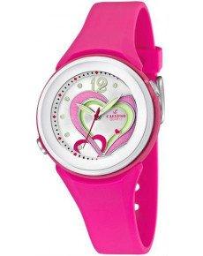 Женские часы CALYPSO K5576/5