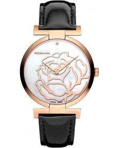 Женские часы RODANIA 25105.36