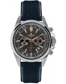 Часы JACQUES LEMANS 1-1117.1WQ