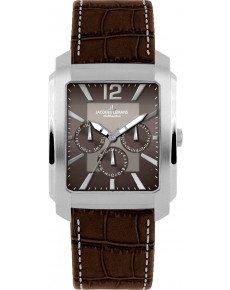 Мужские часы JACQUES LEMANS 1-1463U