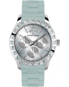 Женские часы JACQUES LEMANS 1-1627V