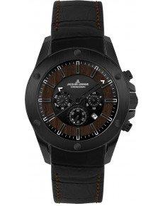 Мужские часы JACQUES LEMANS 1-1690B