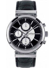 Мужские часы JACQUES LEMANS 1-1699A