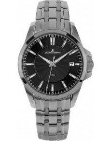 Мужские часы JACQUES LEMANS 1-1704D