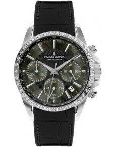 Женские часы  JACQUES LEMANS 1-1724A