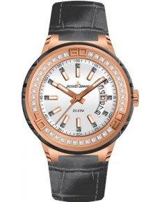 Женские часы JACQUES LEMANS 1-1776D