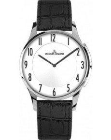 Женские часы JACQUES LEMANS 1-1778C