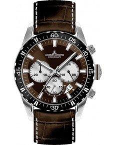 Мужские часы JACQUES LEMANS 1-1801D