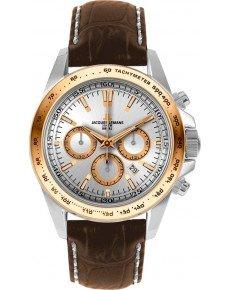 Мужские часы JACQUES LEMANS 1-1836E
