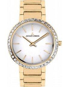 Женские часы JACQUES LEMANS 1-1843E
