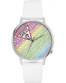 Часы GUESS V1020M1