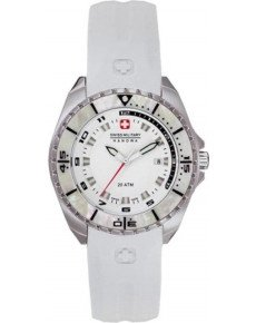 Женские часы SWISS MILITARY HANOWA 06-6095.2.04.001