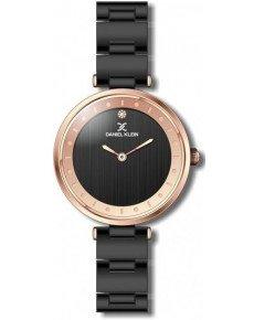 Часы Daniel Klein DK11663-5