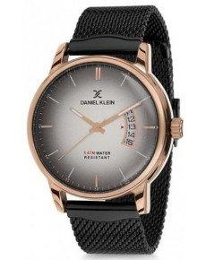 Часы Daniel Klein DK11713-2