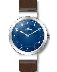 Часы Daniel Klein DK11772-6