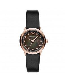 Женские часы ARMANI AR1802