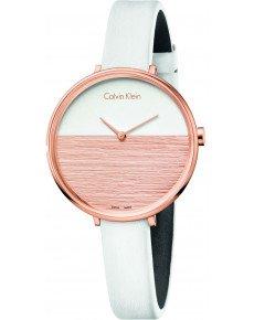 Женские часы CALVIN KLEIN СK K7A236LH