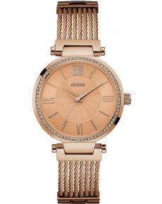 Женские часы GUESS W0638L4