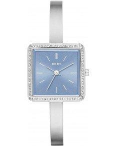 Женские часы DKNY NY2557