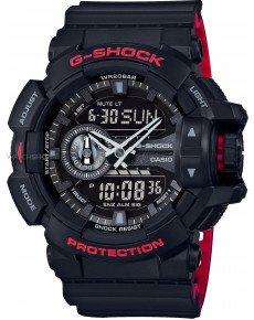 Мужские часы CASIO G-Shock GA-400HR-1AER