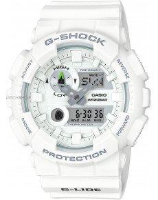 Мужские часы CASIO G-Shock GAX-100A-7AER