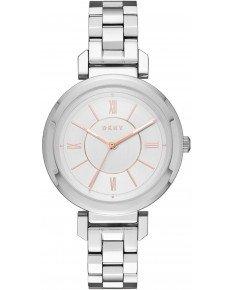 Женские часы DKNY NY2582 УЦЕНКА