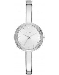 Женские часы DKNY NY2598
