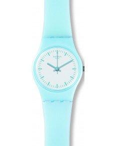 Женские часы SWATCH LL119