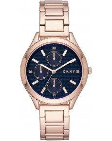 Женские часы DKNY NY2661 УЦЕНКА
