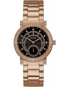 Женские часы GUESS W1006L2
