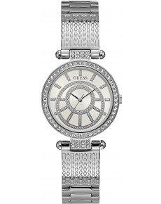 Женские часы GUESS W1008L1