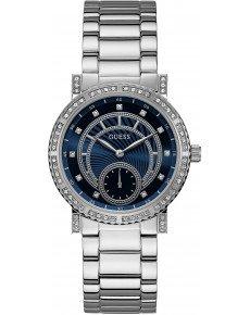 Женские часы GUESS W1006L1