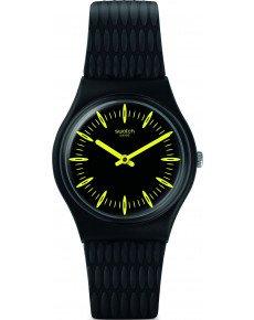 Мужские часы SWATCH GB304