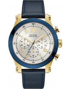 Мужские часы GUESS W1105G1